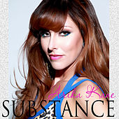 Play & Download Substance by Arika Kane | Napster