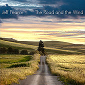 Play & Download The Road and the Wind by Jeff Pearce | Napster