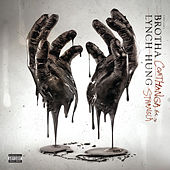 Play & Download Coathanga Strangla by Brotha Lynch Hung | Napster