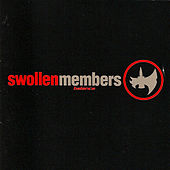 Balance by Swollen Members