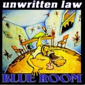 Blue Room von Unwritten Law