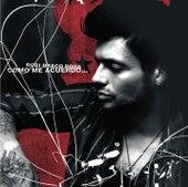 Play & Download Como Me Acuerdo by Robi Draco Rosa | Napster