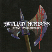 Heavy Instrumentals by Swollen Members