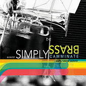 Play & Download Camminate by Simply Brass Quintet | Napster