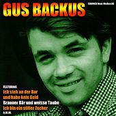 Gus Backus - Damals by Gus Backus