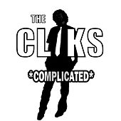 Complicated by The Cliks