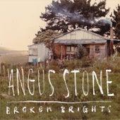 Broken Brights by Angus & Julia Stone