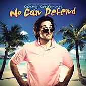 Play & Download No Can Defend by Gary Gulman | Napster