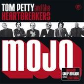 Mojo Tour Edition von Tom Petty
