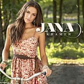 Play & Download Jana Kramer by Jana Kramer | Napster