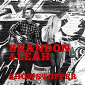 Showstopper by Brandon