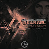 Play & Download Me Prefieres A Mi by Arcangel | Napster