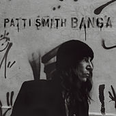 Banga von Patti Smith