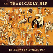In Between Evolution by The Tragically Hip