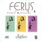 Play & Download King by Ferus Mustafov | Napster