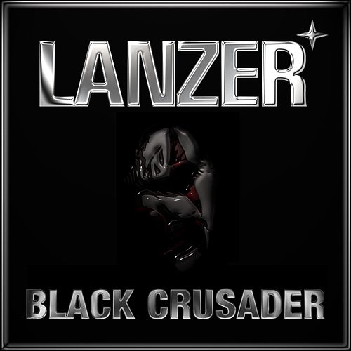Black Crusader by Lanzer