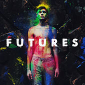 Play & Download The Karma Album by The Futures | Napster