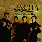 Play & Download Por un Mundo Nuevo by Pacha Massive | Napster