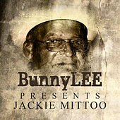 Play & Download Bunny Striker Lee Presents Jackie Mittoo Platinum Edition by Jackie Mittoo | Napster