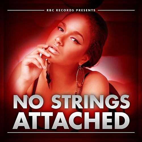 No Strings Attached by Various Artists