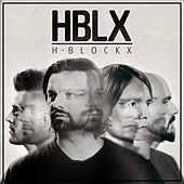 Hblx by H Blockx