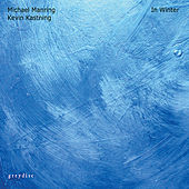 In Winter by Michael Manring