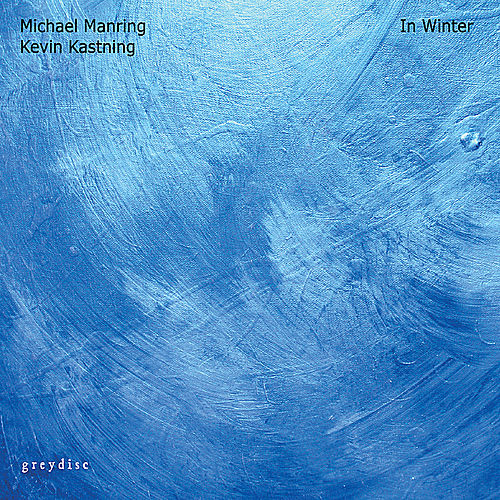 Play & Download In Winter by Michael Manring | Napster
