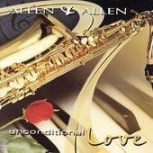 Unconditional Love by Allen & Allen