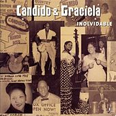 Play & Download Inolvidable [Hybrid] by Candido Camero | Napster