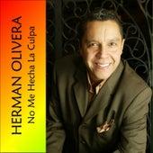 No Me Hecha La Culpa by Herman Olivera