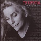 Play & Download The Essential Judy Collins by Judy Collins | Napster