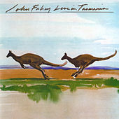 Play & Download Live In Tasmania by John Fahey | Napster