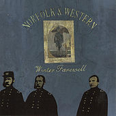 Play & Download Winter Farewell by Norfolk & Western | Napster