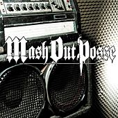 Mash Out Posse by Mash Out Posse