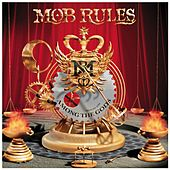 Among The Gods by Mob Rules