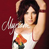 Play & Download Myriam by Myriam | Napster