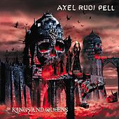 Kings & Queens by Axel Rudi Pell