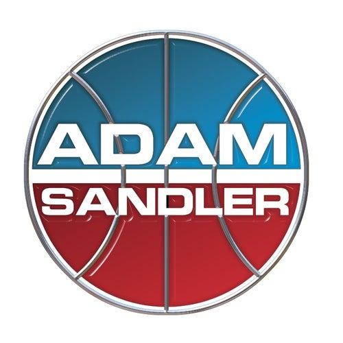 Play & Download Secret by Adam Sandler | Napster