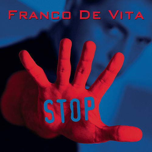 Play & Download Stop by Franco De Vita | Napster