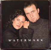 Play & Download Watermark by Watermark | Napster