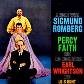 Play & Download A Night With Sigmund Romberg by Percy Faith | Napster