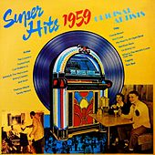 Super Hits 1959 by Various Artists