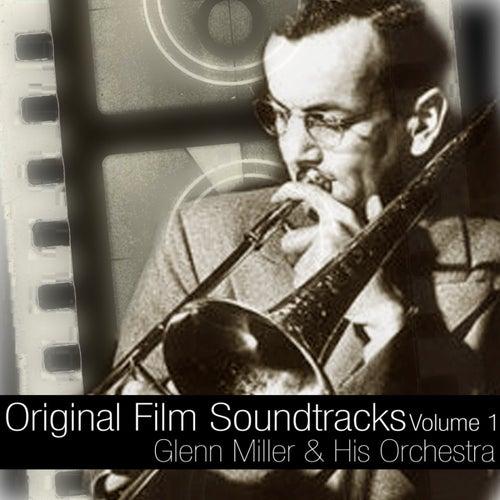 Play & Download Original Film Sound Tracks Volume 1 by Glenn Miller | Napster