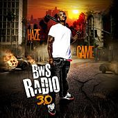Play & Download BWS Radio 3.0 (Free Game Edition) by Various Artists | Napster