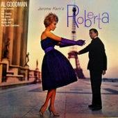 Play & Download Roberta by Al Goodman | Napster