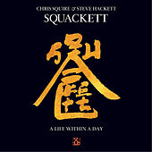 Play & Download Squackett by Squackett | Napster