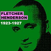 Play & Download 1923-1927 by Fletcher Henderson | Napster