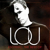 Esoteric: The Best of LOU by Various Artists