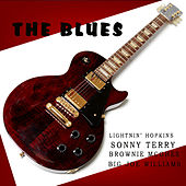 Play & Download The Blues by Various Artists | Napster