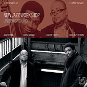 Play & Download Underground by New Jazz Workshop   Napster